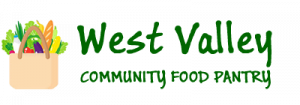 West Valley Community Food Pantry